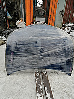 Капот Toyota Camry (40)
