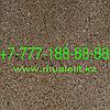 Надгробные памятники мусульманские МП 15-21, фото 5