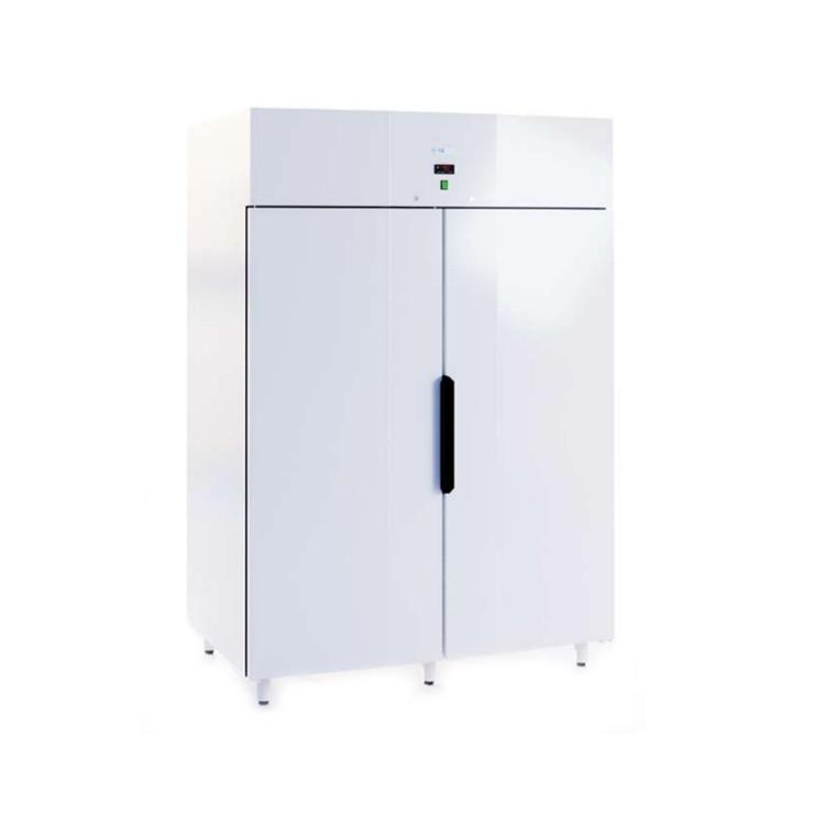 Шкаф холодильный Italfrost S1000