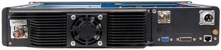Цифровой ретранслятор RD-985S