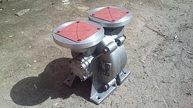 Топливный бензиновый насос 1СВН-80АМ