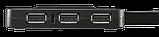 TRUST OILA Разветвитель USB 4 PORT USB 2.0, фото 3