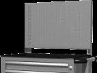 Экран для тележек инструментальных ТИ-0.Р-
