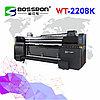 Сублимационная печать WT-2208K