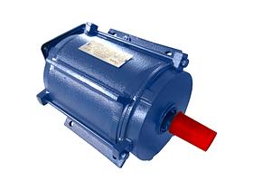 Электродвигатель для привода осевых вентиляторов (птичник) АИРП 80 А8/4