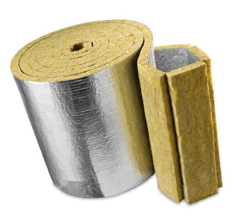 Мат ламельный ТЕХНО 35 5000х1200х50 мм, (0,3 м3)