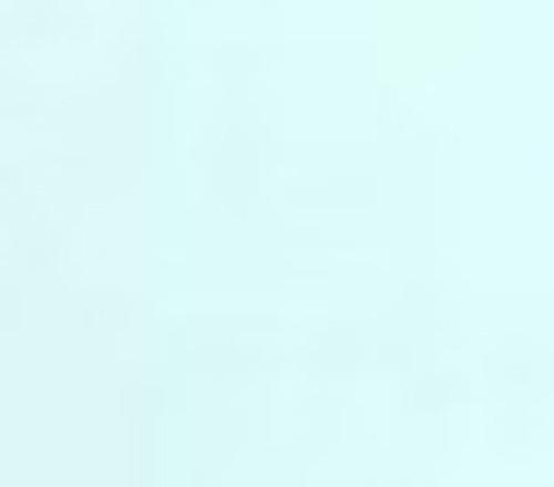 Пленка ПВХ MSD Premium лак 604 3,2м
