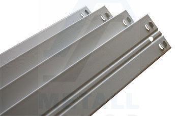 Балка МКФ 91 (комплект) для стеллажей серии МКФ