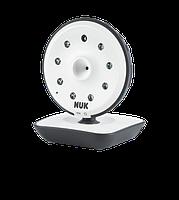 NUK Видеоняня Eco Control 550VD