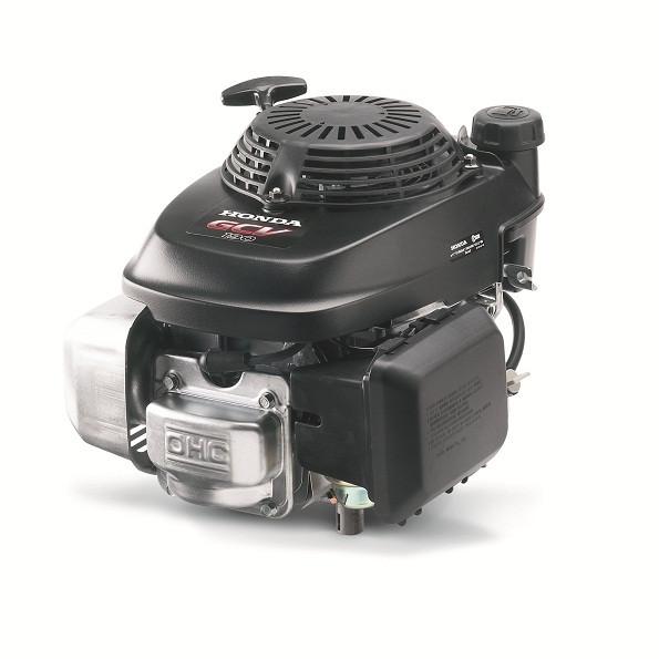 Двигатель Honda GCV 190