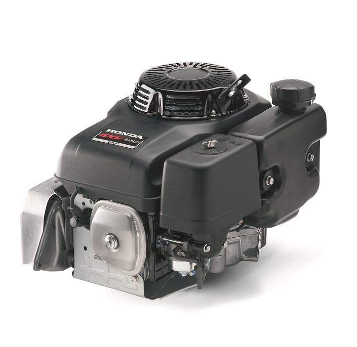 Двигатель Honda GXV 390