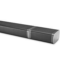 Саундбар JBL Bar 5.1 Black, фото 4