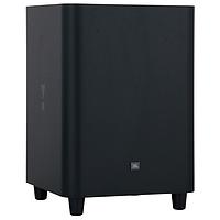 Саундбар JBL Bar 5.1 Black, фото 2