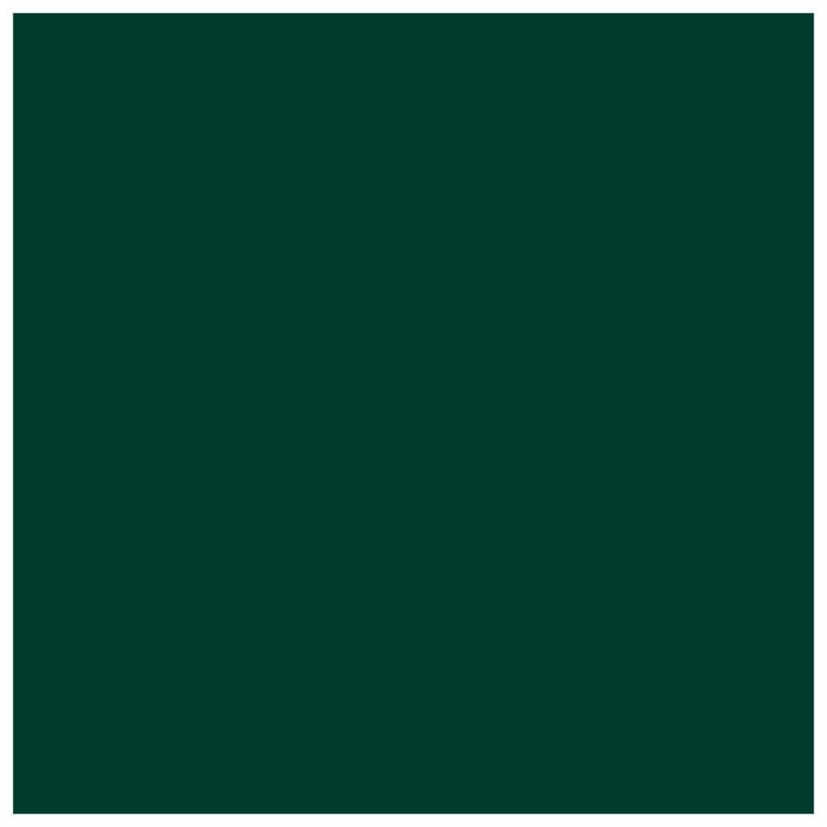 Пленка ПВХ MSD Premium лак 684 3,2м