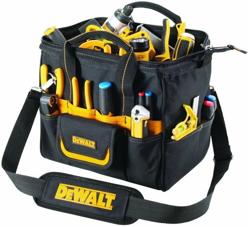 Инструментальная сумка ToolBag