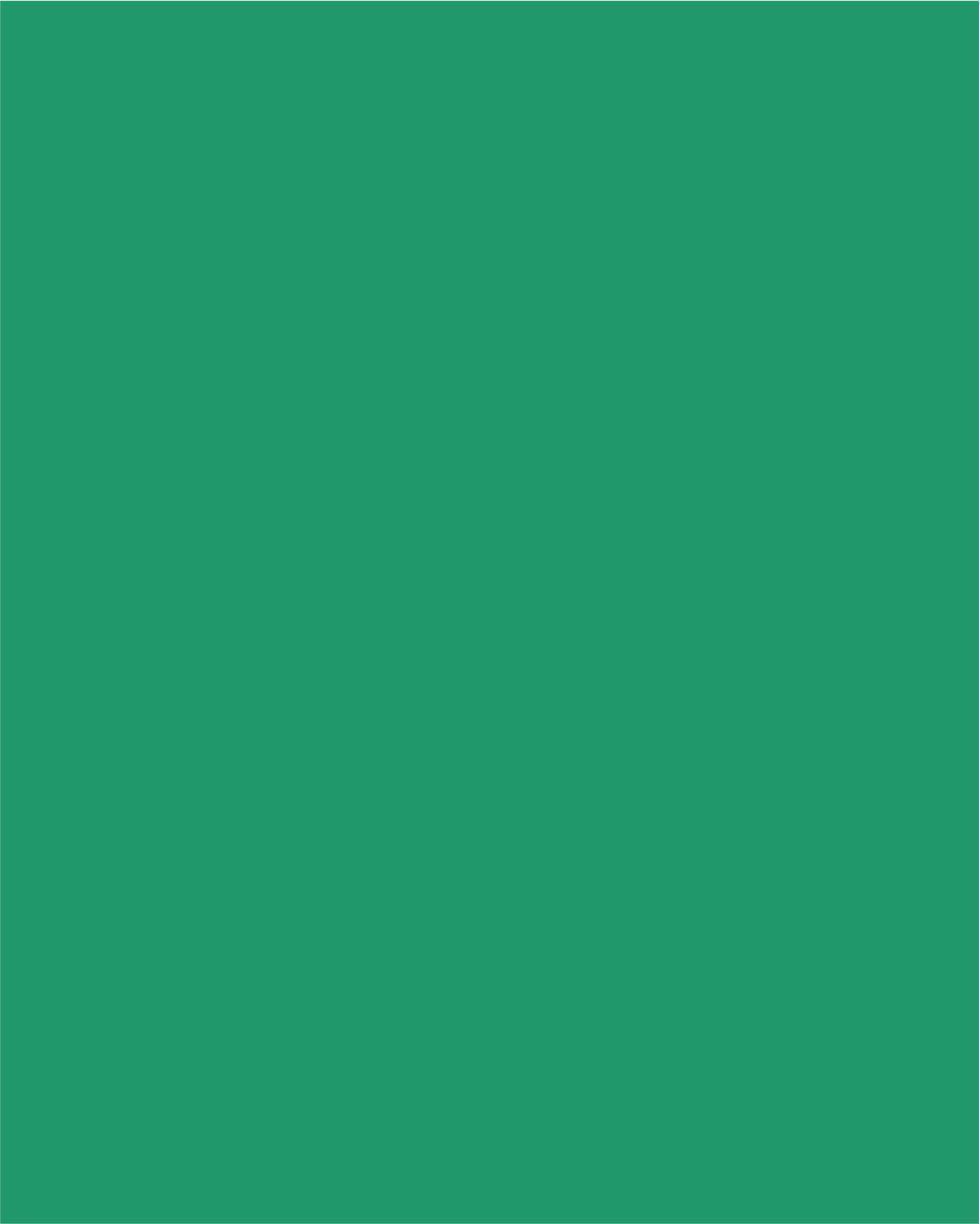 Пленка ПВХ MSD Premium лак 662 3,2м