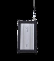 Цифровой ретранслятор RD-965