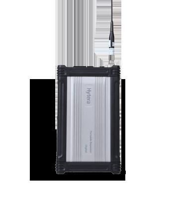 Цифровой ретранслятор RD-965, фото 2