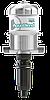 Дозатор препаратов механический Aqua Blend 0,2-2 % ЭКСТРИМ