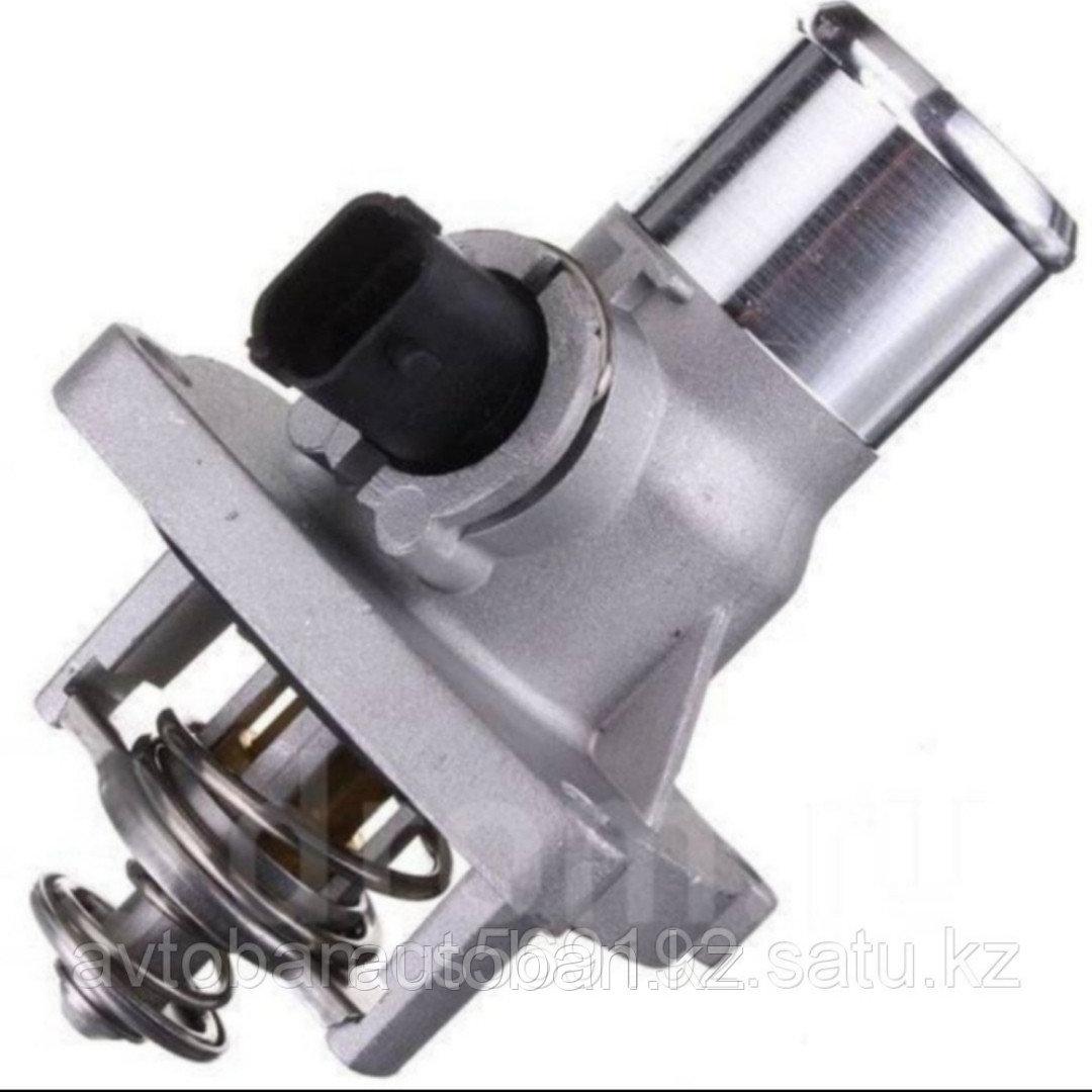 Термостат Chevrolet Aveo T300/Cruze/Orlando 11- 1.4-1.8