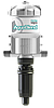 Дозатор препаратов механический Aqua Blend 0,8-5 % ЭКСТРИМ