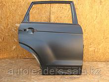 Дверь на Chevrolet  Captiva 2006-2016