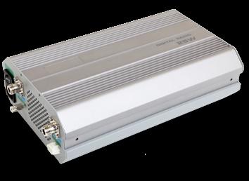 Цифровой ретранслятор RD-625