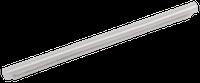 ITK FOKDZS-60 Комплект для защиты сварки, 60мм