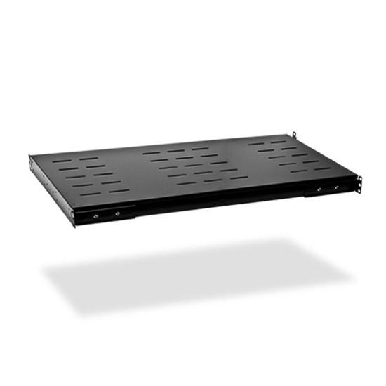 Полка стационарная для серверного шкафа SHIP 700110100