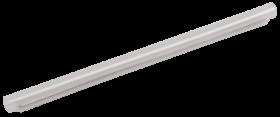 ITK FOKDZS-40 Комплект для защиты сварки, 40мм