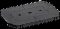 ITK FOSK-K Крышка для сплайс-кассеты