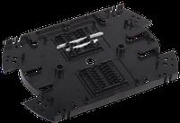 ITK FOSK-32 Cплайс-кассета на 32 КДЗС