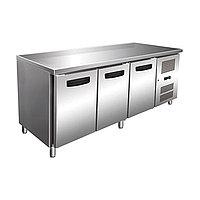 Стол холодильный GASTRORAG SNACK 3100 TN ECX (внутренний агрегат)