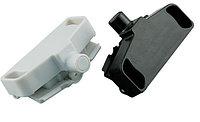 Противокражный датчик для защиты тетра и фольгированных упаковок (Кофе, молоко и т.д.)