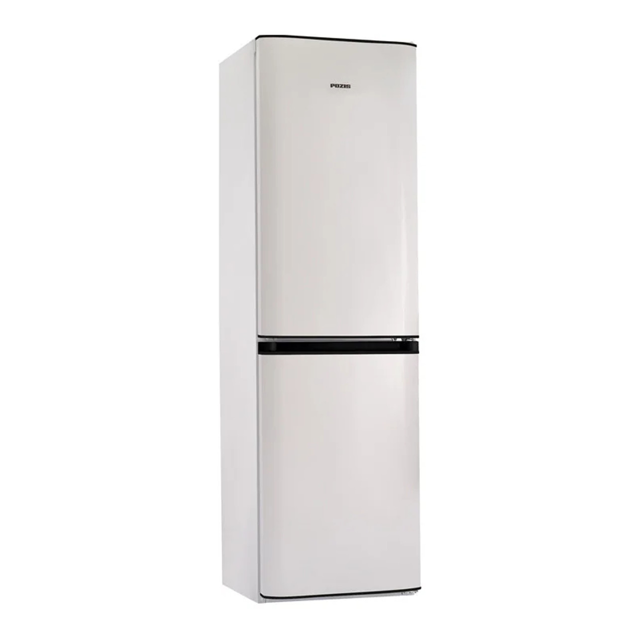 Холодильник Pozis RK-FNF-172