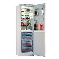 Холодильник Pozis RK-FNF-172, фото 2