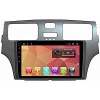 Штатная автомагнитола Lexus ES 300, Es330 Android