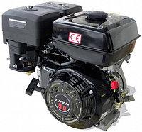 Двигатель LIFAN 173F (8 л.с., вал 25мм)