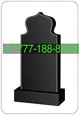Надгробия и памятники ВР 73-80, фото 3