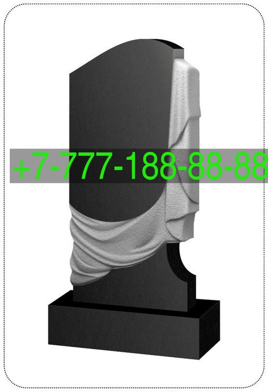 Памятники на могилу ВР 89-96