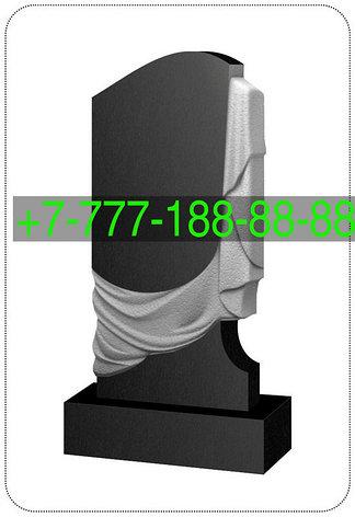 Памятники на могилу ВР 89-96, фото 2