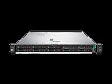 Hewlett Packard Enterprise ProLiant DL360 Gen10 (P19778-B21), фото 2