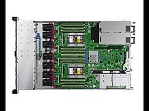 Hewlett Packard Enterprise ProLiant DL360 Gen10 (P19778-B21), фото 3