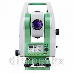 "Тахеометр Leica TS02plus R500 5"""
