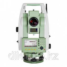 "Тахеометр Leica TS06plus R500 Arctic 3"", EGL"
