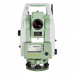 "Тахеометр Leica TS06plus R1000 2"" EGL"