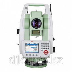"Тахеометр Leica TS09plus R1000 Arctic 1"""