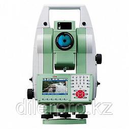 """Тахеометр Leica TS15 G R400 (5"""")"""