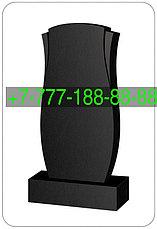 Фигурные памятники ВР 113-120, фото 2