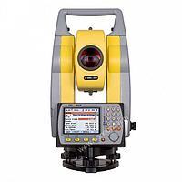 """Тахеометр GeoMax Zoom 30 PRO A6 (3"""")"""